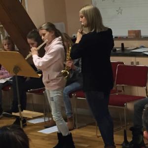 Jungmusikver_Vortragsabend_2017-(4)