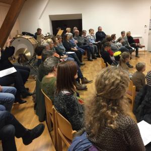 Jungmusikver_Vortragsabend_2017-(5)