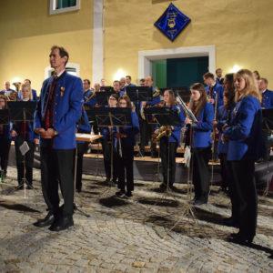 Konzert_Regimentskinder_2019-(1)