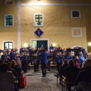 Konzert_Regimentskinder_2019-(10)
