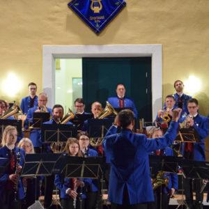 Konzert_Regimentskinder_2019-(11)