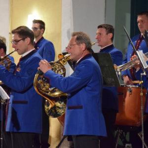 Konzert_Regimentskinder_2019-(13)