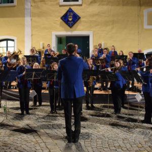 Konzert_Regimentskinder_2019-(16)