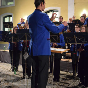 Konzert_Regimentskinder_2019-(3)