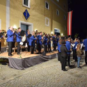 Konzert_Regimentskinder_2019-(7)