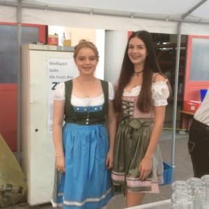 Marktfest_2017-(10)