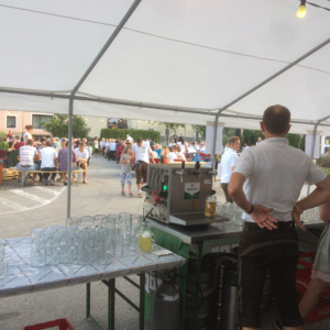 Marktfest_2017-(13)