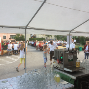 Marktfest_2017-(14)