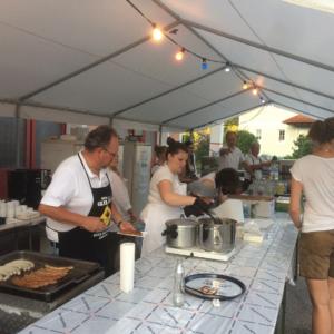 Marktfest_2017-(5)