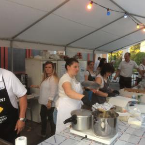 Marktfest_2017-(6)