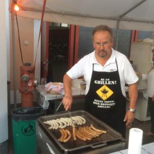 Marktfest_2017-(7)