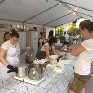 Marktfest_2017-(8)