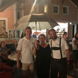 Marktfest_2018-(11)