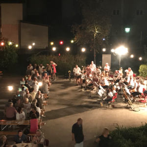 Marktfest_2018-(12)