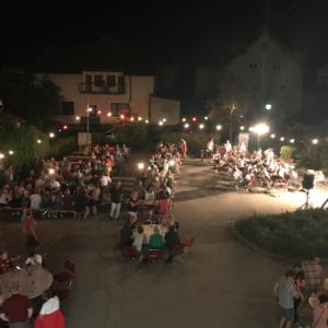 Marktfest_2018-(13)