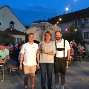 Marktfest_2018-(14)