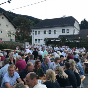 Marktfest_2018-(3)