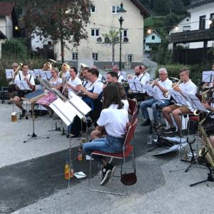 Marktfest_2018-(4)