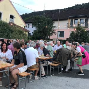Marktfest_2018-(5)