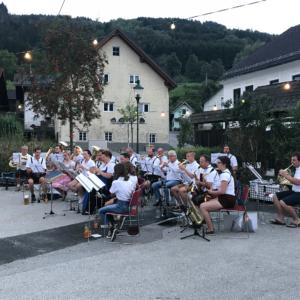 Marktfest_2018-(6)