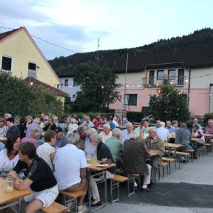 Marktfest_2018-(7)
