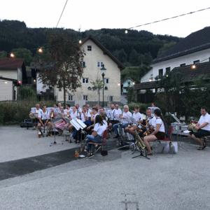 Marktfest_2018-(8)