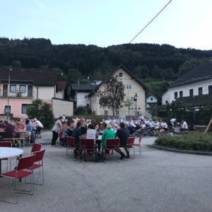 Marktfest_2018-(9)