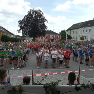 Marschwertung_2018-(4)