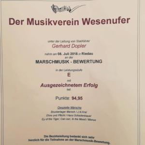 Marschwertung_2018-(8)