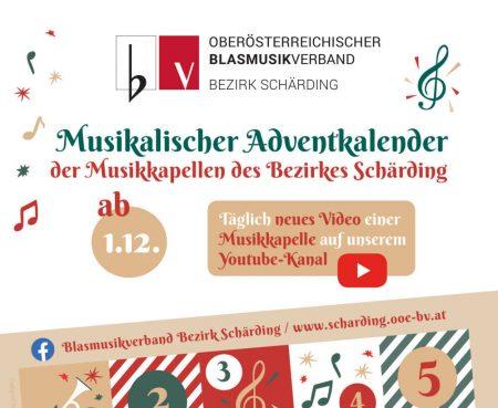Musikalischer-Adventskalender_neu2